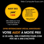 Promo audit seo 2014