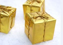 Offrez un site internet pour Noël!